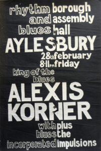 alexis-korner-poster-bah