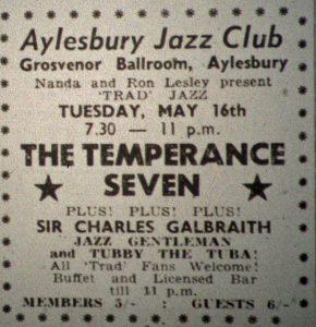 Temperance 7