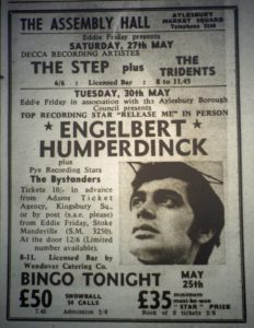 englebert-humperdinck-ad