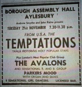 temptations-ad