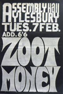 zoot-money-poster-bah