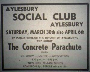 concrete-parachute-ad