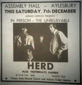 herd-ad