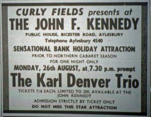 karl-denver-trio-advert