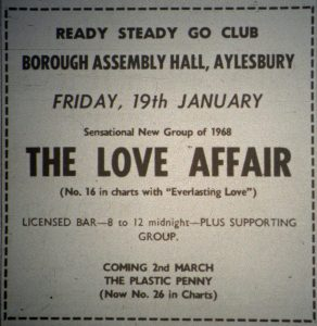 love-affair-ad