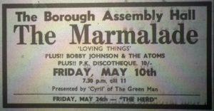 the-marmalade-ad
