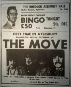the-move-ad