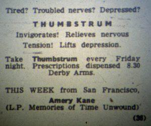 thumbstrum-ad