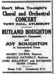 joy-boughton-bucks-herald-11-dec-1936